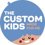 The Custom Kids